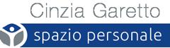 Cinzia Garetto – Spazio Personale